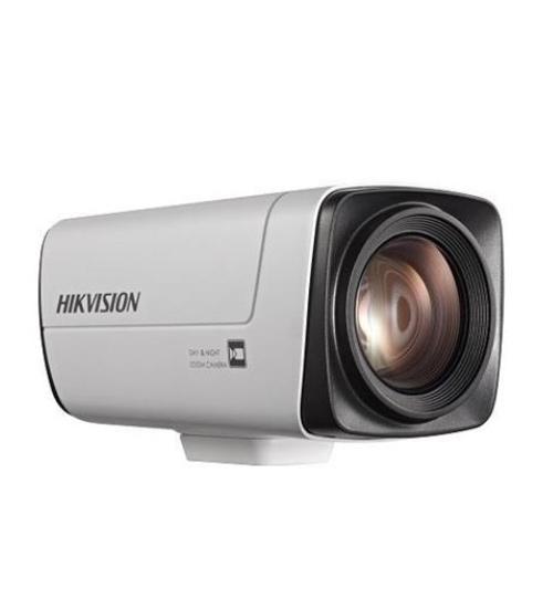 青海枪型网络摄像机DS-2CD2810FWD