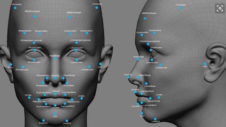 315曝光人脸识别监控后对安防公司有什么影响?